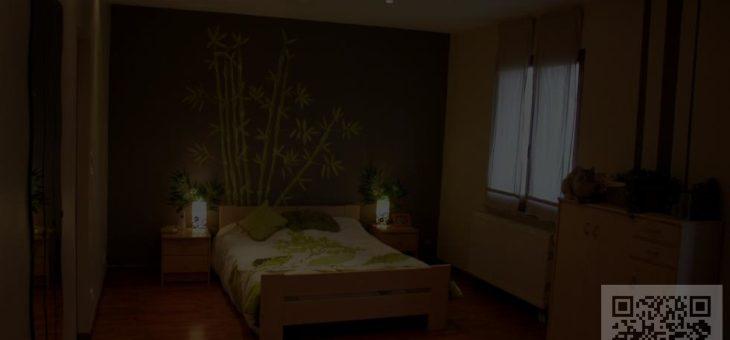 La décoration d'intérieur zen à travers quelques idées de décoration