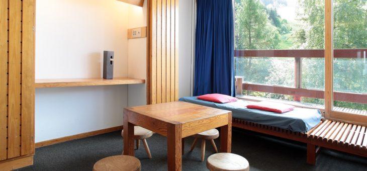 Sublimer son intérieur grâce à des meubles design