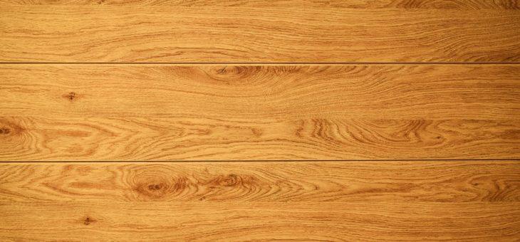 Quel bois choisir pour un meuble sur-mesure ?