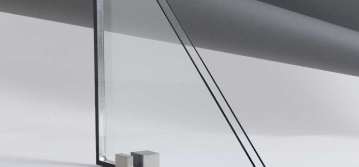 Double vitrage à isolation thermique renforcée : définition, atouts et conseils