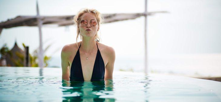 Pourquoi opter pour une piscine hors-sol ?