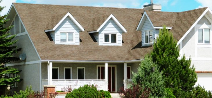 Agrandir ou aménager une maison, les vérifications obligatoires