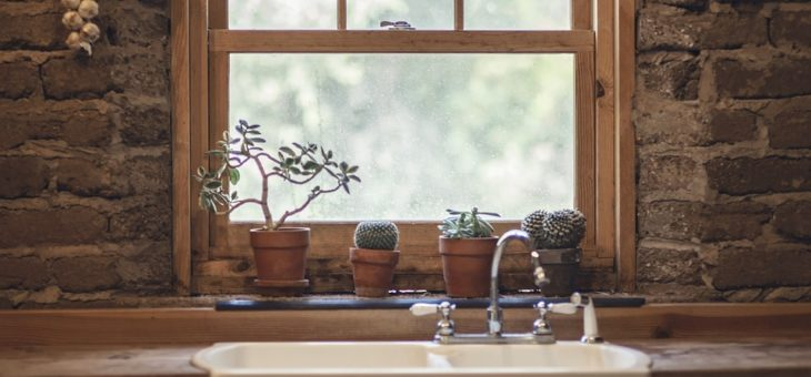 Les avantages de la fenêtre en bois par Rénostyl