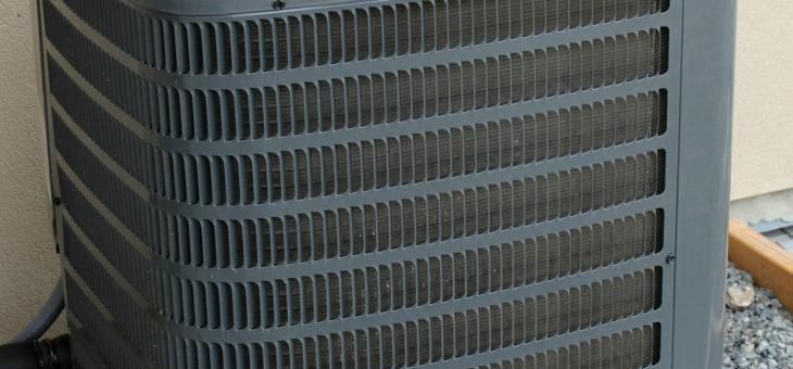 L'entretien d'une thermopompe centrale