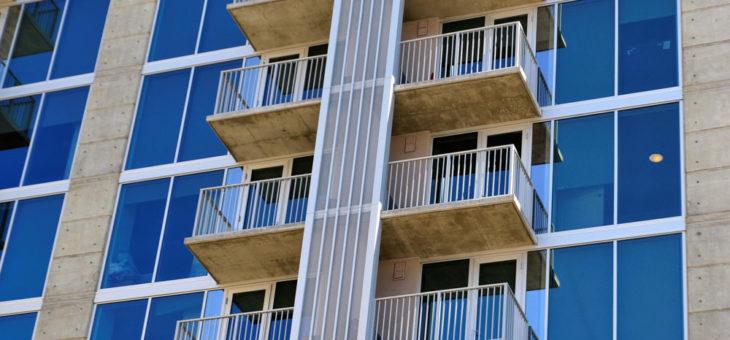 Les avantages d'habiter dans un condo ou un appartement