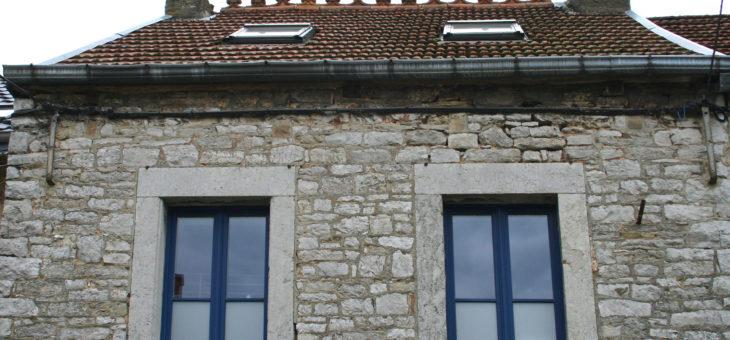 Une toiture en fibrociment : comment et pourquoi la remplacer?