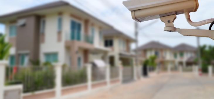 Comment renforcer la sécurité de votre maison pour la protéger contre les cambrioleurs ?