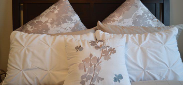 Comment faire pour opter pour le bon modèle d'oreiller ?