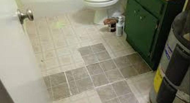Comment se débarrasser de ses déchets de rénovation de sa salle de bain ?