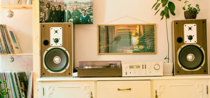 10 conseils de décoration pour votre premier logement