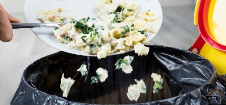 Poubelle de cuisine: comment bien choisir?