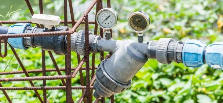 Système d'irrigation : peut-on le faire soi-même ?