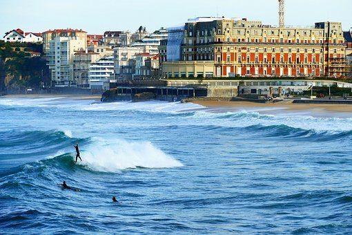3 recommandations pour ceux qui veulent réussir un achat immobilier à Biarritz