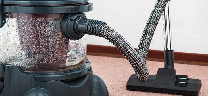 Guide pour choisir son nettoyeur vapeur