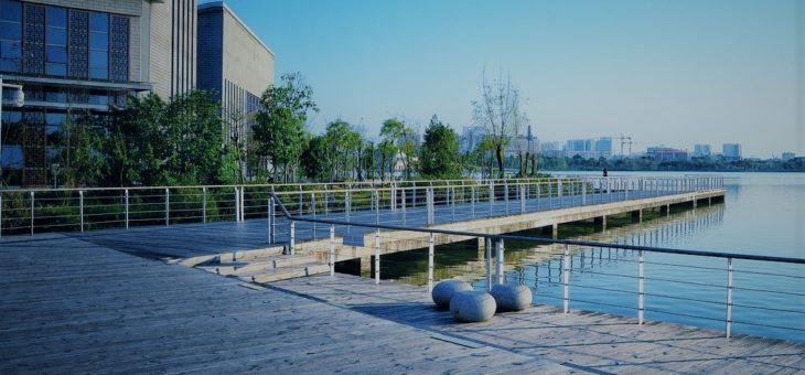Comprendre le certificat urbanisme avec Jean Francois Charpenet