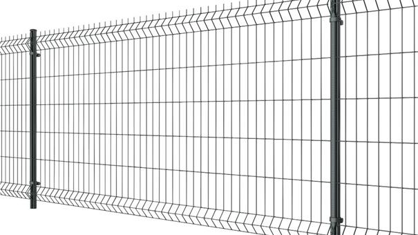 La clôture rigide bonne ou mauvaise solution pour délimiter votre terrain ?