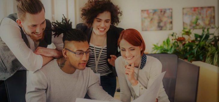 Immobilier recrutement fidéliser les agents immobiliers