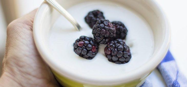 Astuces culinaires : comment bien réussir ses yaourts maison ?