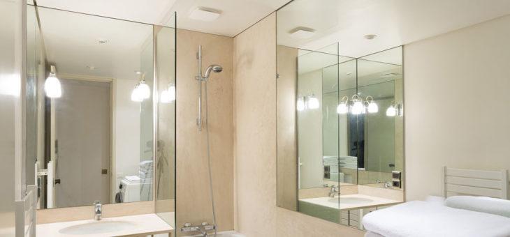 Comment enlever le joint silicone dans votre salle de bain