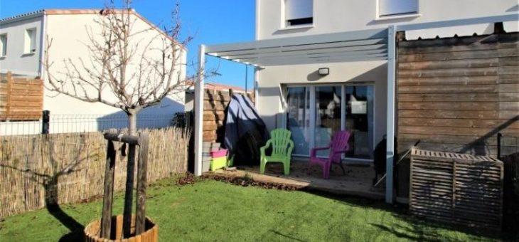 Comment augmenter la valeur de votre maison et la vendre plus rapidement à Carpentras
