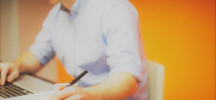 Immobilier recrutement : le métier d'agent immobilier