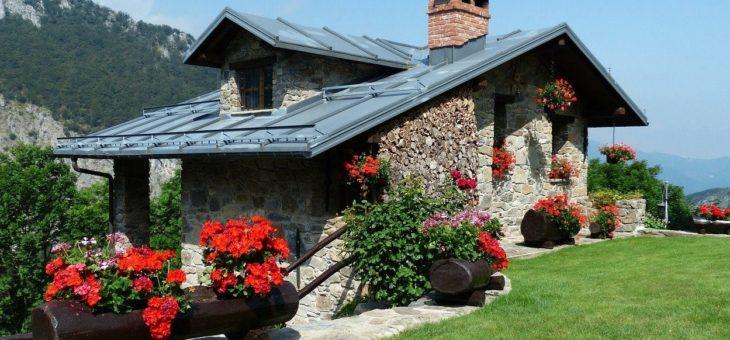 Jacques Sun explique comment photographier votre maison pour la vente immobilière