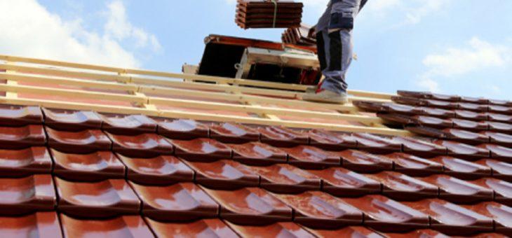 L'entretien de la toiture : tout ce qu'il faut savoir