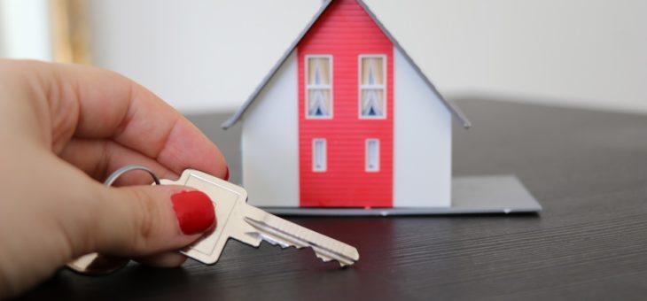 Tout savoir sur la vente de maison aux Issambres