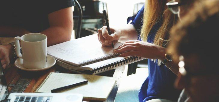 Comment déterminer le bon moment pour le déménagement de votre entreprise