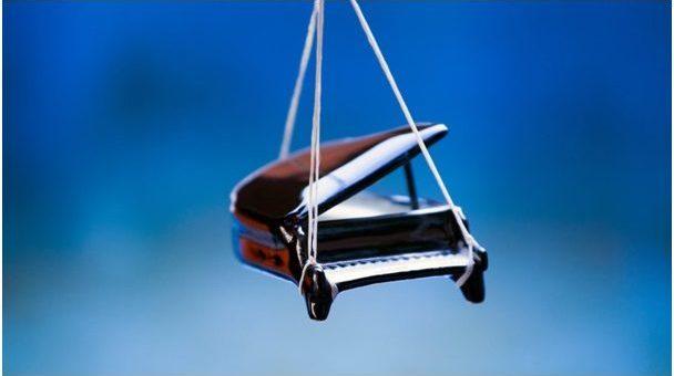 Organiser efficacement le transport de piano pour assurer sa sécurité