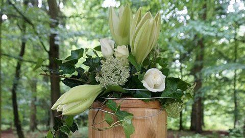 Choisir une funéraire peut être une expérience difficile