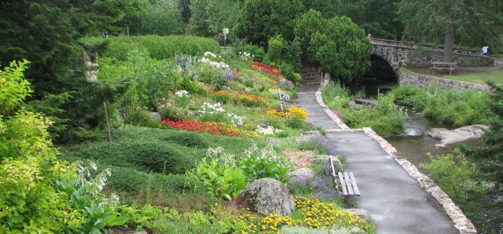 Appliquez ces conseils d'entretien pour un jardin des plus soignés