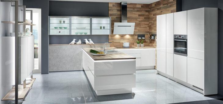 Comment organiser l'agencement de sa cuisine ?