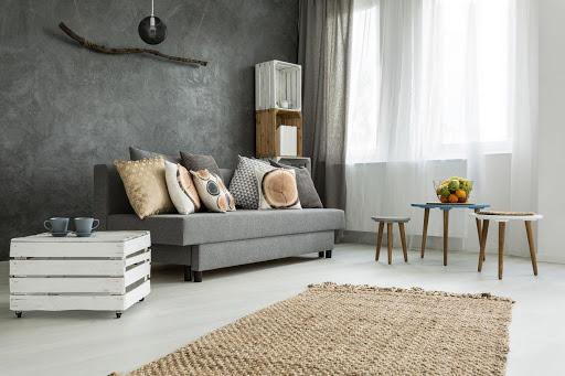 Comment décorer son intérieur pour un rendu unique et design?