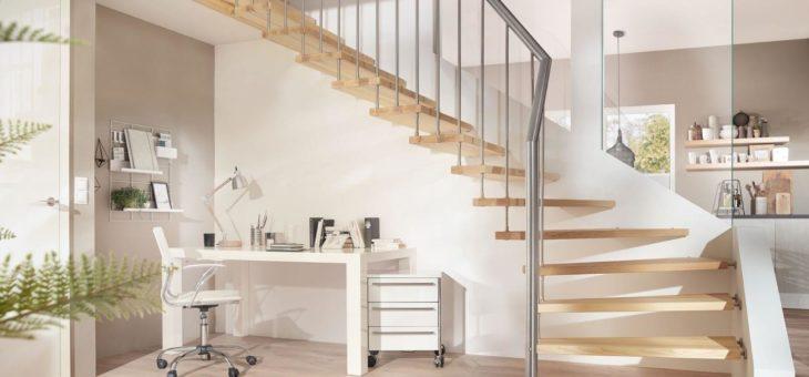 Comment bien aménager l'intérieur de sa maison ?