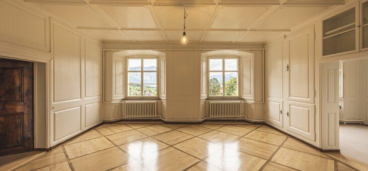 Vendre son appartement, découvrez tout ce qu'il faut savoir avant de conclure un contrat