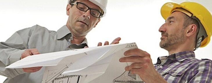 Que faire en cas de défauts constatés dans sa construction ?