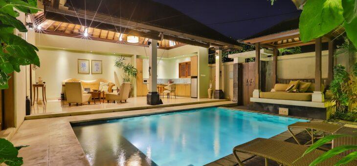 Construction piscine par des professionnels, les principaux avantages