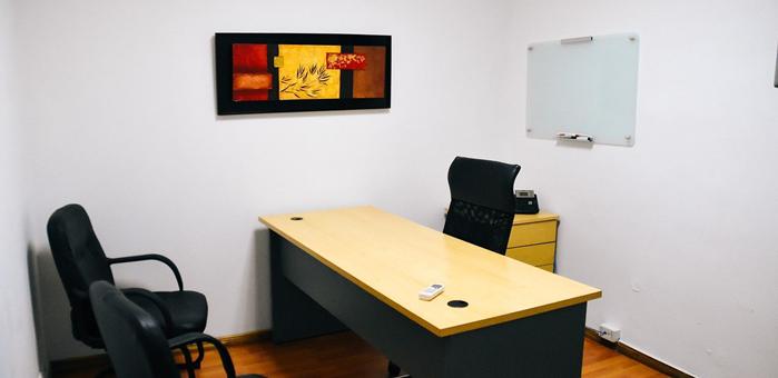 Comment bien choisir son mobilier professionnel?
